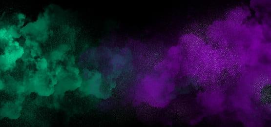 super cool smoke effect background, Smoke, Chemistry, Smoke Effect Background image