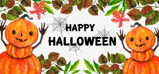 cặp song sinh bí ngô người đàn ông kỷ niệm halloween, Khủng Bố, Một Bóng Ma., Xác Chết Ảnh nền