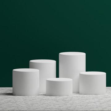 उत्पाद प्रस्तुति के लिए कॉस्मेटिक पृष्ठभूमि मंच , मंच, उत्पाद, डिजाइन पृष्ठभूमि छवि