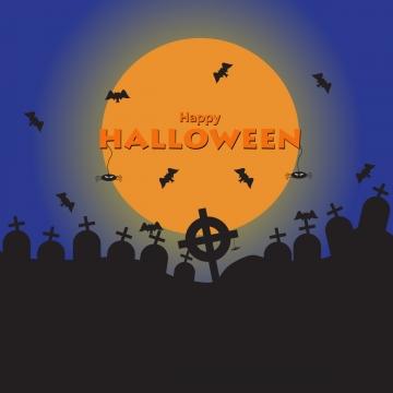 हैप्पी हैलोवीन पार्टी , हेलोवीन, पार्टी, अक्टूबर पृष्ठभूमि छवि