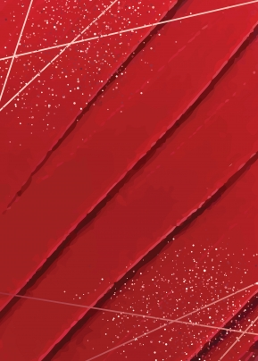 luxury red paint cosmetic lip texture vector background , Attractive, Background, Banner Background image