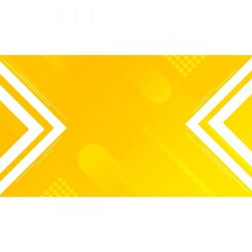 fondo abstracto amarillo con fondo de rayas blancas para presentación comercial póster flyer , Antecedentes, Banner, Resumen Imagen de fondo