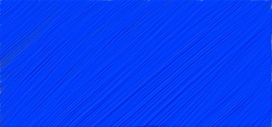 blue acrylic brush background, Blue, Acrylic, Brush Background image