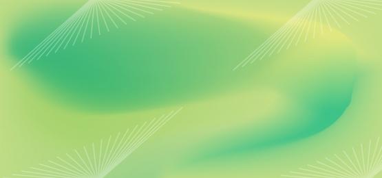 أخضر فاتح صور الخلفية 97 الخلفية المتجهات وملفات بسد للتحميل مجانا Pngtree
