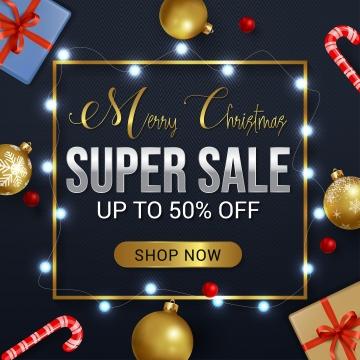 मेरी क्रिसमस सुपर बिक्री सुरुचिपूर्ण डिजाइन पृष्ठभूमि वेक्टर , बिक्री, क्रिसमस, पृष्ठभूमि पृष्ठभूमि छवि