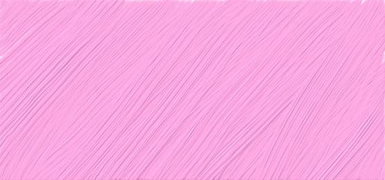 pink acrylic brush background, Pink, Acrylic, Brush Background image