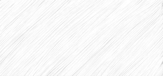 white acrylic brush background, White, Acrylic, Brush Background image