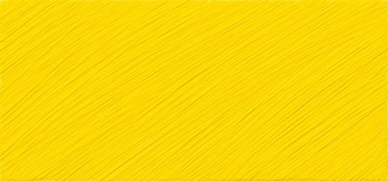 yellow acrylic brush background, Yellow, Acrylic, Brush Background image