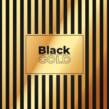 검은 금 스타일 배너 배경 , 검은 금 배경, 검은 금 배경, 블랙 골드 스타일 배경 이미지