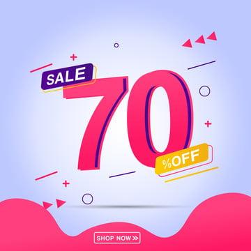 70 khái niệm thiết kế bán hàng chào bán , Abstract, Nền, Băng Cờ Ảnh nền