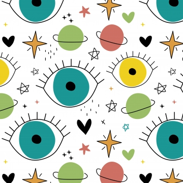 Eyes Background Photos Vectors And Psd Files For Free Download Pngtree