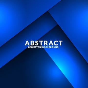 आधुनिक गहरे नीले रंग की प्रौद्योगिकी ज्यामितीय पृष्ठभूमि , ज्यामितीय, पृष्ठभूमि, अंधेरे पृष्ठभूमि छवि