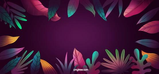 purpurrote tonblätter punktierten hintergrund, Die Blätter, Pflanzen, Hintergrund Hintergrundbild