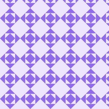 simplest purle square pattern background , Png Tree File, Pattern, Background Background image