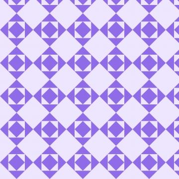 đơn giản nhất nền hoa văn vuông màu tím , Tập Tin Pngtree, Chế độ, Nền Ảnh nền