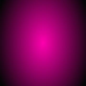 biểu ngữ 3d màu hồng , Màu Hồng., Nền Màu Hồng, Png Nền Ảnh nền