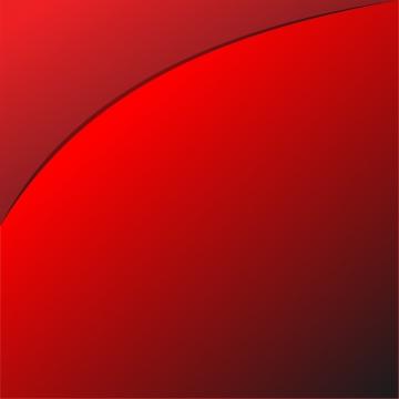 biểu ngữ 3d đỏ , Màu đỏ., Nền Màu đỏ, Png Nền Ảnh nền