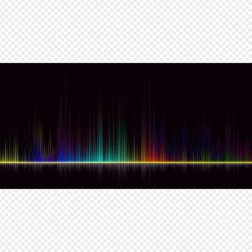 onda sonora música festa plano de fundo espectro , Abstract, Audio, Pano De Fundo Imagem de fundo