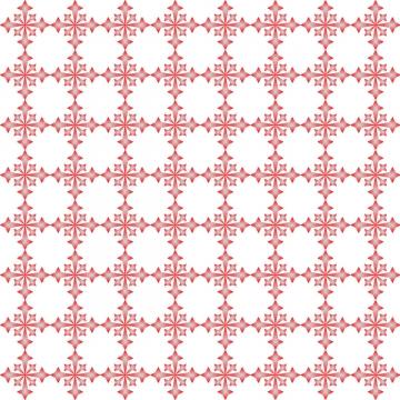 ढाल वेक्टर के साथ फूल पत्ती पैटर्न डिजाइन , पैटर्न Png, पैटर्न पृष्ठभूमि, पत्ता पैटर्न पृष्ठभूमि छवि