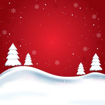 聖誕快樂和新年快樂背景 , 耶誕節, 聖誕快樂, 耶誕節背景 背景圖片