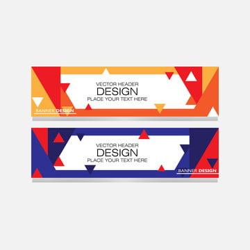 mẫu thiết kế web vector biểu ngữ trừu tượng , Abstract, Quảng Cáo, Trong Năm. Ảnh nền