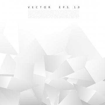 सार ज्यामितीय ग्रे त्रिकोण बैनर , पृष्ठभूमि, सफेद, त्रिकोण पृष्ठभूमि छवि