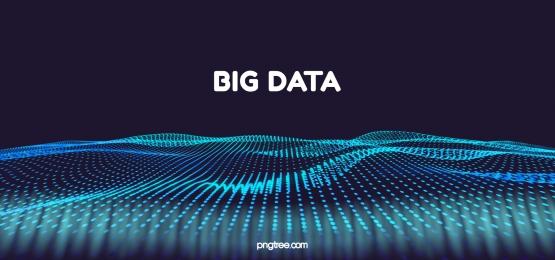 ビッグデータの空間的変動の背景, 大きなデータ, 抽象的, 背景 背景画像