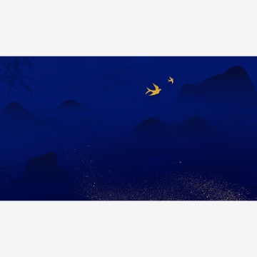 fondo de lujo azul profundo hd , Azul Profundo, De Lujo, Antecedentes Imagen de fondo