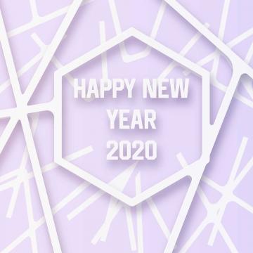 新年網站或類似壁紙背景2020設計的字符串 , 背景, 豐富多彩的, 梯度 背景圖片