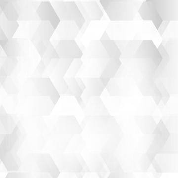 추상 흰색 기하학적 타일 배경 , 배경, 흰, 다각형 배경 이미지