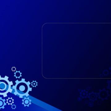 nền bánh phẳng trong vector màu xanh đậm , Màu Xanh., Deep Blue, Nền Ảnh nền