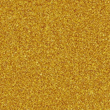 सोने की चमक चमक पृष्ठभूमि बनावट , चित्रण, त्रिकोण, छुट्टी पृष्ठभूमि छवि
