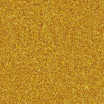 emas glisten glitter tekstur latar belakang , Ilustrasi, Triangle, Cuti imej latar belakang
