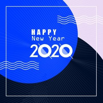 새해 복 많이 받으세요 요약 2020 , 새해 복 많이 받으세요, 초록 2020, 좋아. 배경 이미지