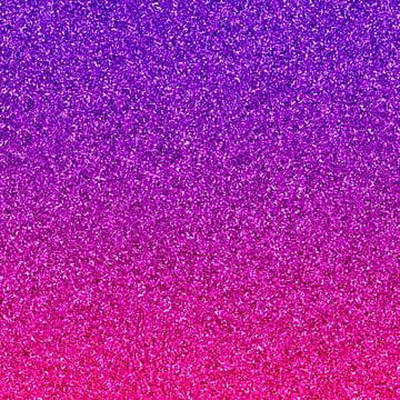 गुलाबी बैंगनी चमक बनावट पृष्ठभूमि , चित्रण, त्रिकोण, छुट्टी पृष्ठभूमि छवि