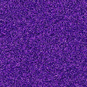 glitter ungu untuk tekstur atau latar belakang , Ilustrasi, Triangle, Cuti imej latar belakang
