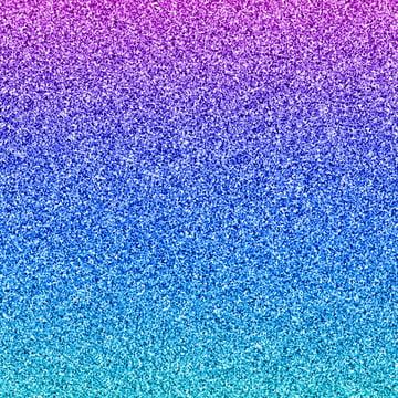 pelangi bercahaya tekstur glitter latar belakang , Ilustrasi, Triangle, Cuti imej latar belakang