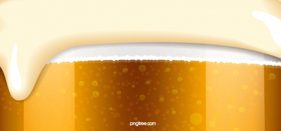 yellow beer bubbles background, Barley, Yellow, Wine Glass Background image