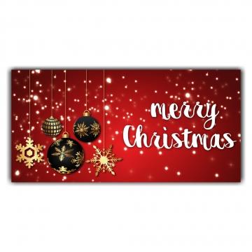 خلفية عيد الميلاد مع إضاءة الكرة , السنة, السهم, ثلج صور الخلفية
