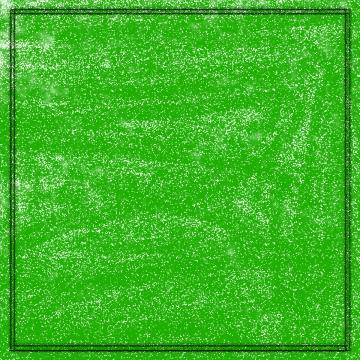 चारकोल बॉर्डर के साथ हरे रंग का बैनर , हरे चाक रंग चारकोल बैनर Psd, हरे चाक रंग चारकोल बैनर Png, हरे चाक रंग चारकोल बैनर Jpg पृष्ठभूमि छवि