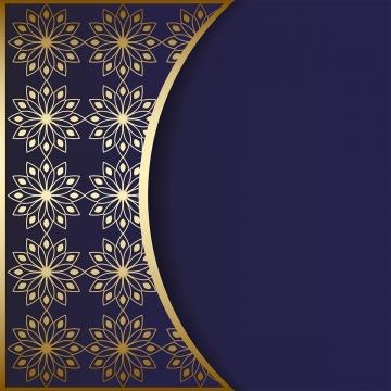 mandala nền màu xanh đậm , Comment, Mạn - Đà - La, Đám Cưới Ảnh nền