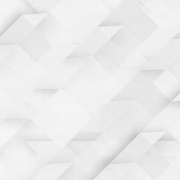 추상적 인 기하학적 흰색 배경에 흰색 큐브 , 다이제스트, 배경, 디자인 배경 이미지