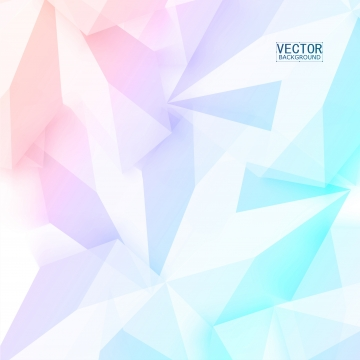 color geometric background with polygons , Abstract, Pattern, Polygon Background image