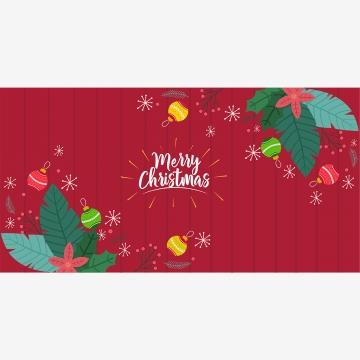 메리 크리스마스 빨간색 배경 , 크리스마스 비즈니스 크리스마스 카드 라벨 겨울, 메리 크리스마스, 새해 배경 이미지