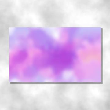 सार रंगीन पानी के रंग की बनावट डिजाइन पृष्ठभूमि , पानी के रंग का, पृष्ठभूमि, निमंत्रण पृष्ठभूमि छवि