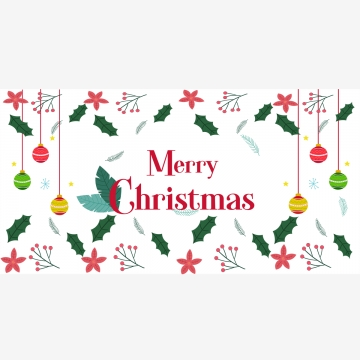 크리스마스 배경 , 크리스마스 비즈니스 크리스마스 카드 라벨 겨울, 메리 크리스마스, 새해 배경 이미지