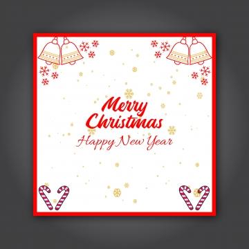 새해 복 많이 받으세요 크리스마스 빨간 황금 장식 배경 , 크리스마스, 붉은, 황금 배경 이미지