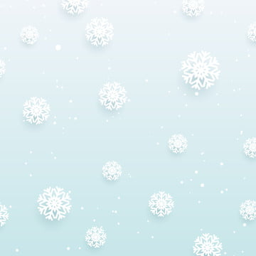 reka bentuk latar belakang snowflake natal , Krismas, Vektor, Latar Belakang imej latar belakang