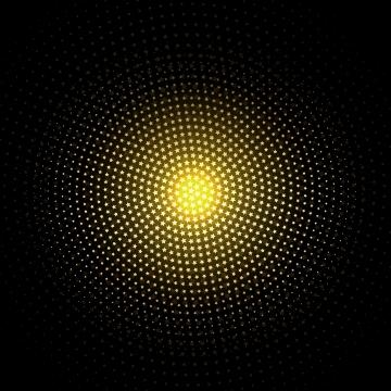 黃金星星背景 , 摘要, 廣告, 藝術 背景圖片