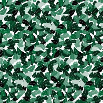 녹색 휴가 패턴 배경 , 시즌, 장식, 반복 배경 이미지